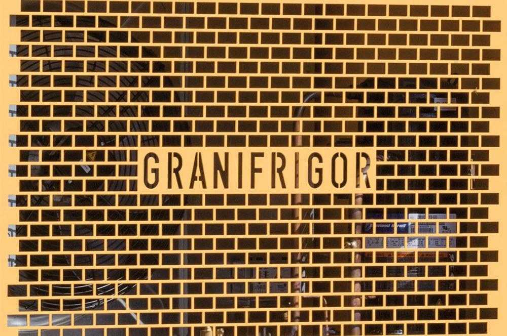 granifrigor-kk-150-europe