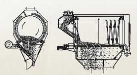 hruba-bubnova-predcisticka-ds-1250
