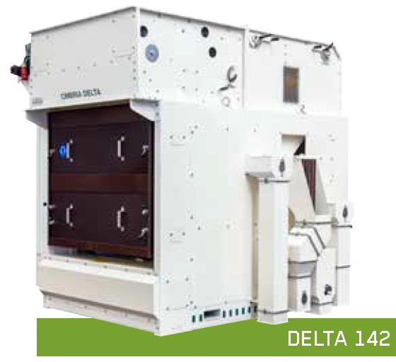 predcisticka-delta-142-1