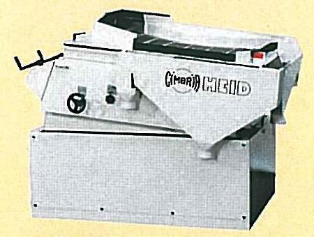 pneumaticky-stol-ga-31