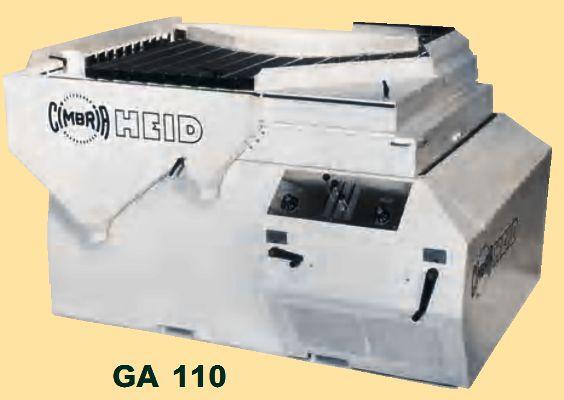 pneumaticky-stol-ga-110