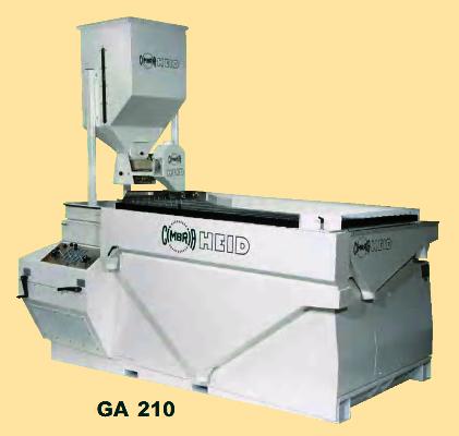 pneumaticky-stol-ga-210