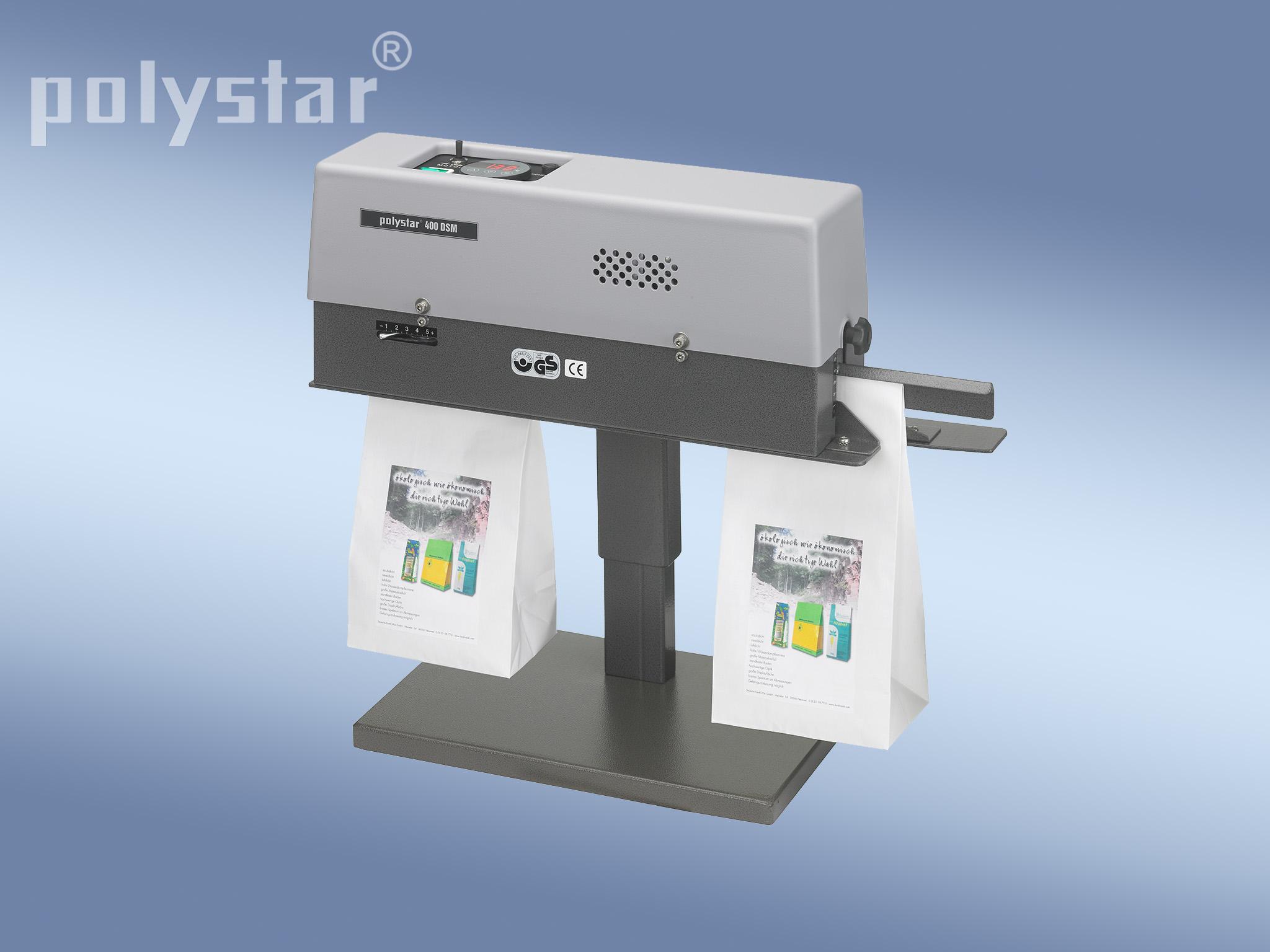 polystar-400-dsm