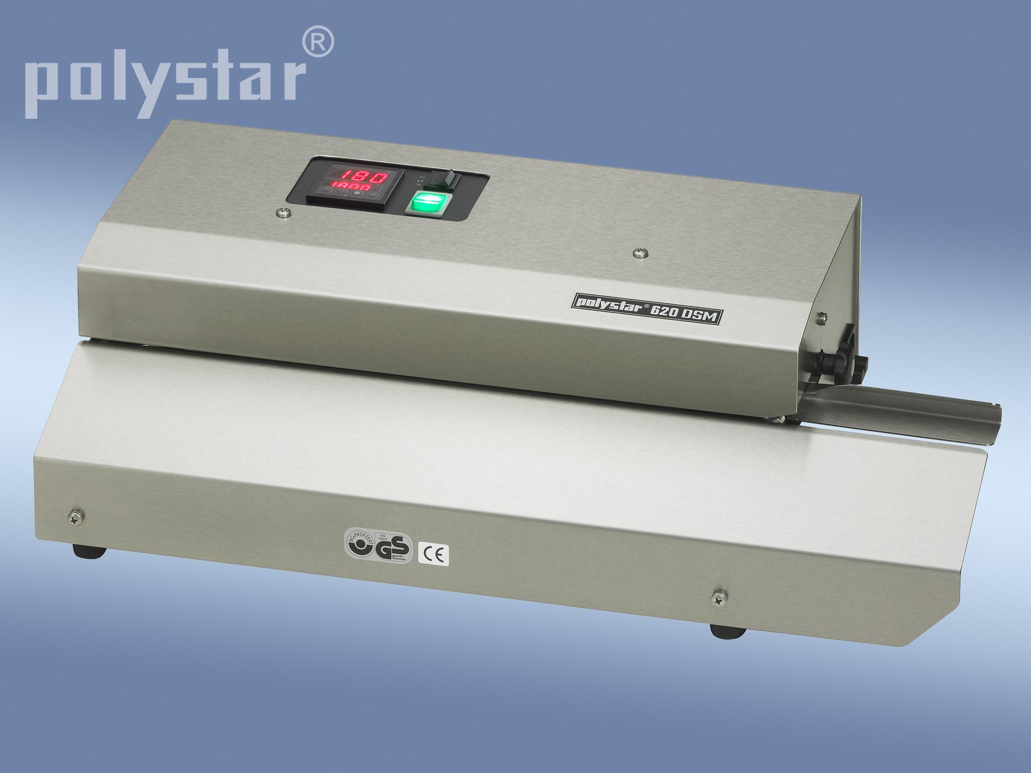 polystar-620-dsm