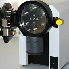 laboratorny-mlyncek-milomat