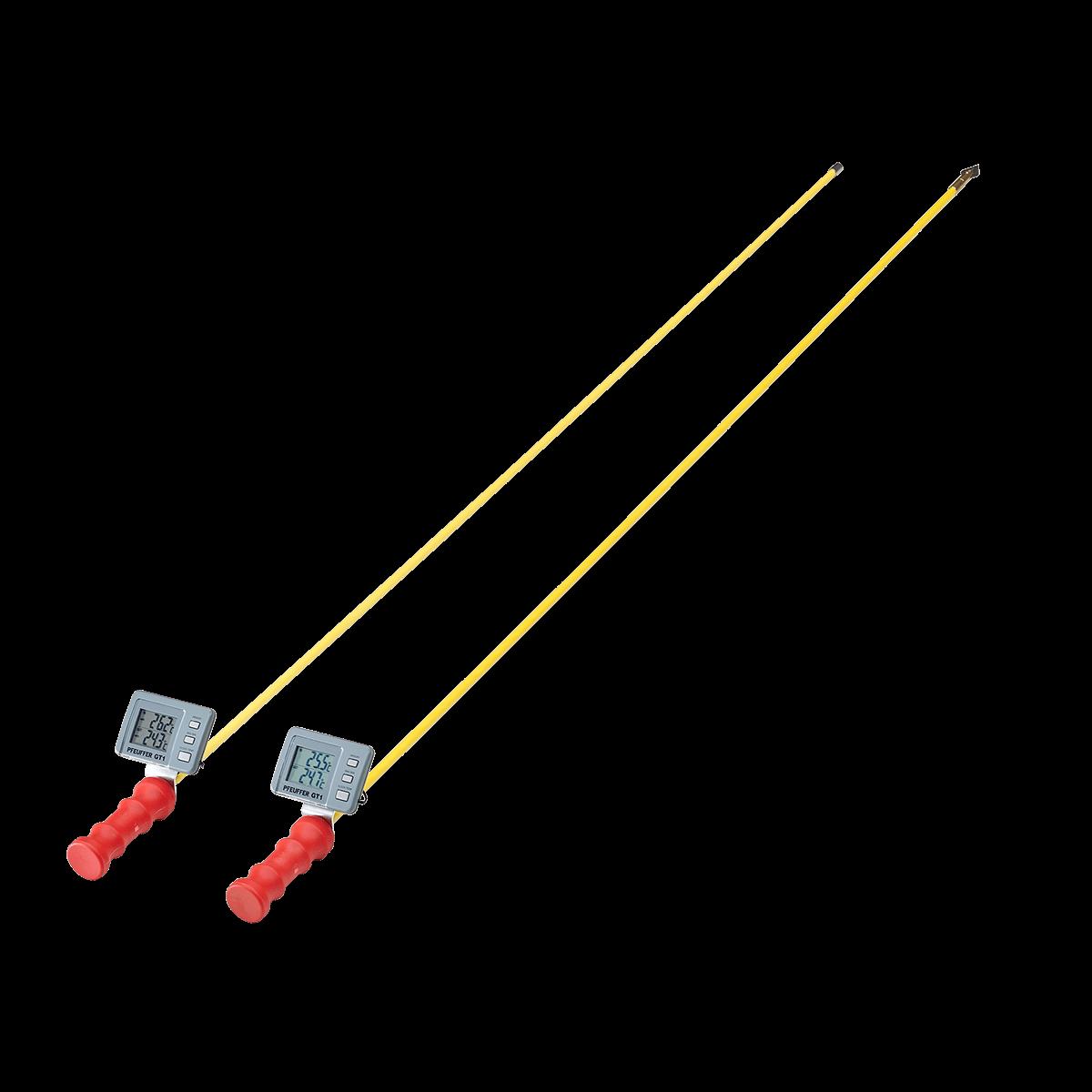 tyc-na-meranie-teploty-pre-obilie-osiva-a-zrniny