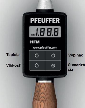 vlhkomer-hfm-s-meranim-teploty
