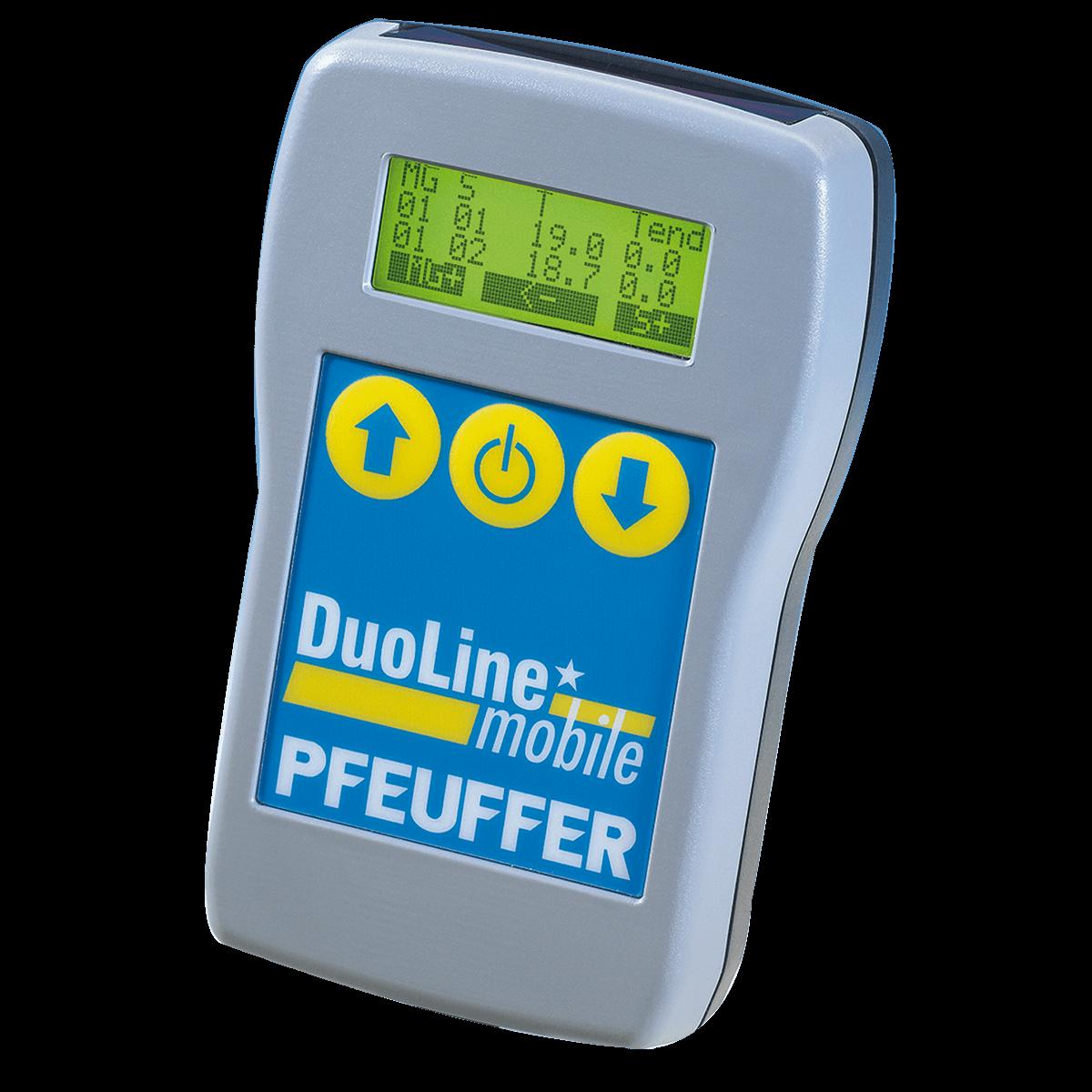 system-merania-teploty-duoline-mobile