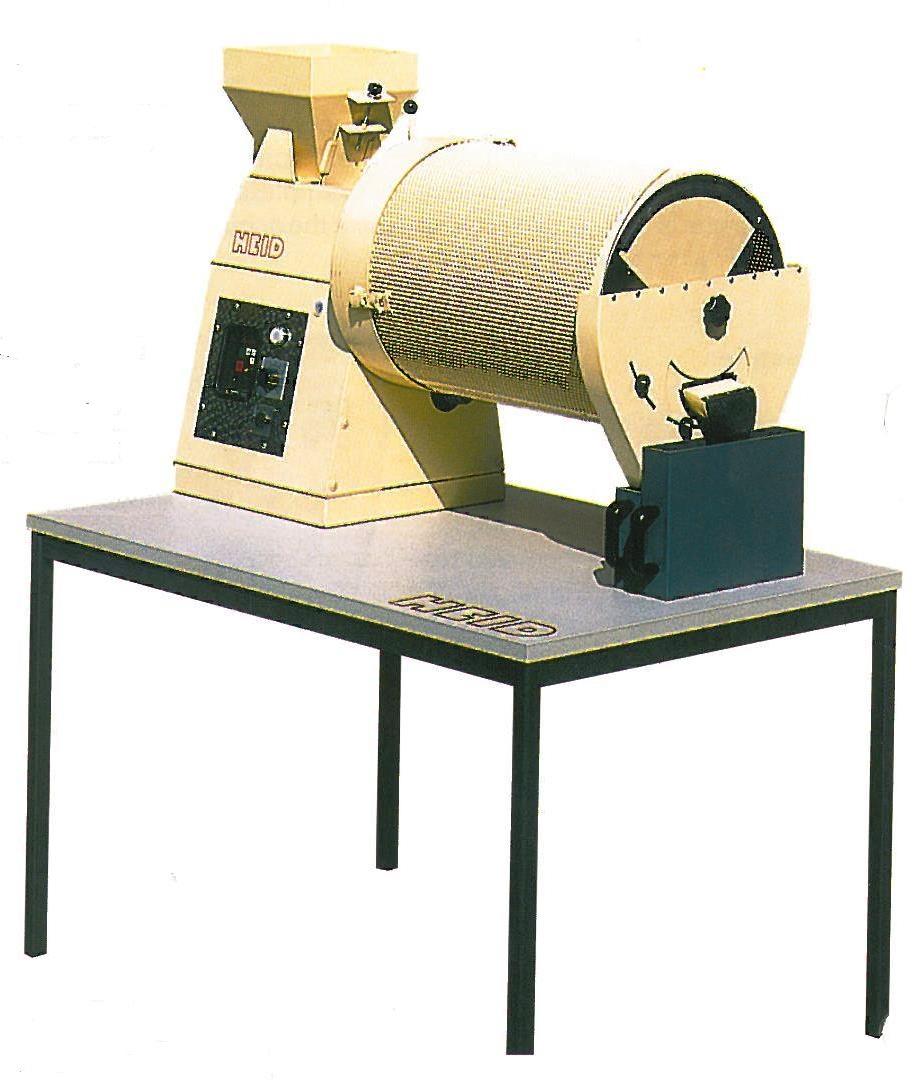 laboratorny-trier-hsr-lab