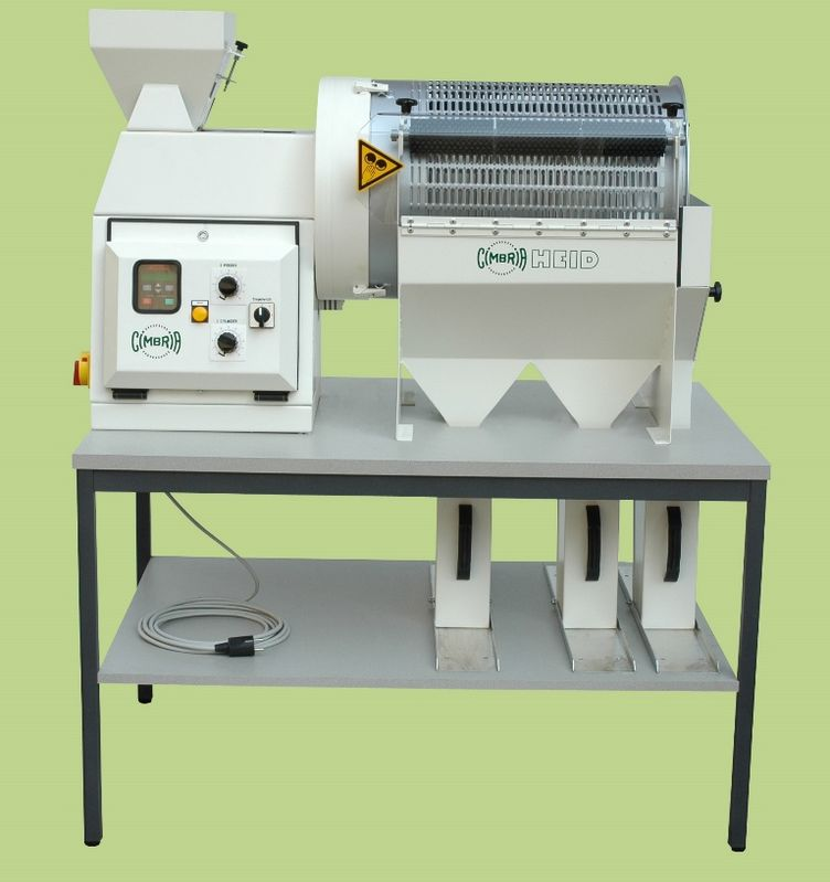 laboratorny-cylindricky-stroj-zs-lab