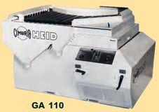 Pneumatický stôl GA 110