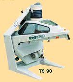 Odkamienkovač TS 90S