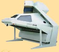 Odkamienkovač TS 360S