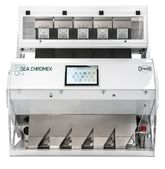 Optická triedička CHROMEX 5