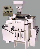 Laboratórny pneumatický stôl GA LAB