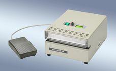 Zvarovací prístroj Polystar 260 HSG